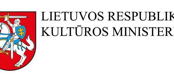 LRKM-logo-LT-visi-01