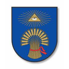 savivaldybė logo (2)